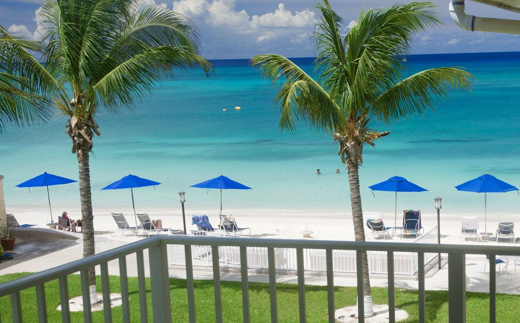 CaymanReefResort#42_OceanView2