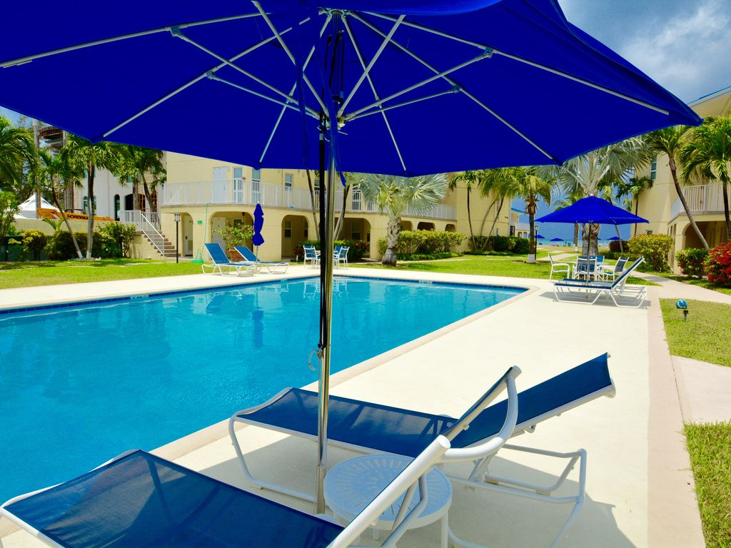CaymanReefResort#42_SwimmingPool
